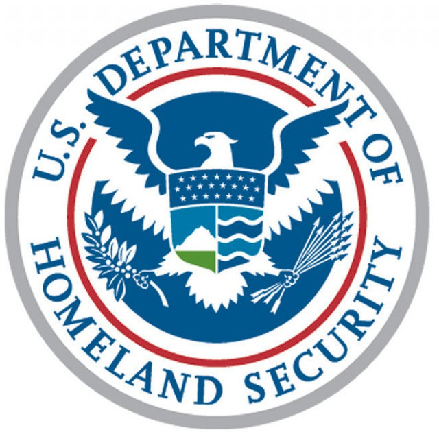 TSA: Trans Bodies are Terrorist Bodies