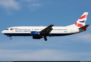 zs-oaa-comair-boeing-737-4l7_PlanespottersNet_645159
