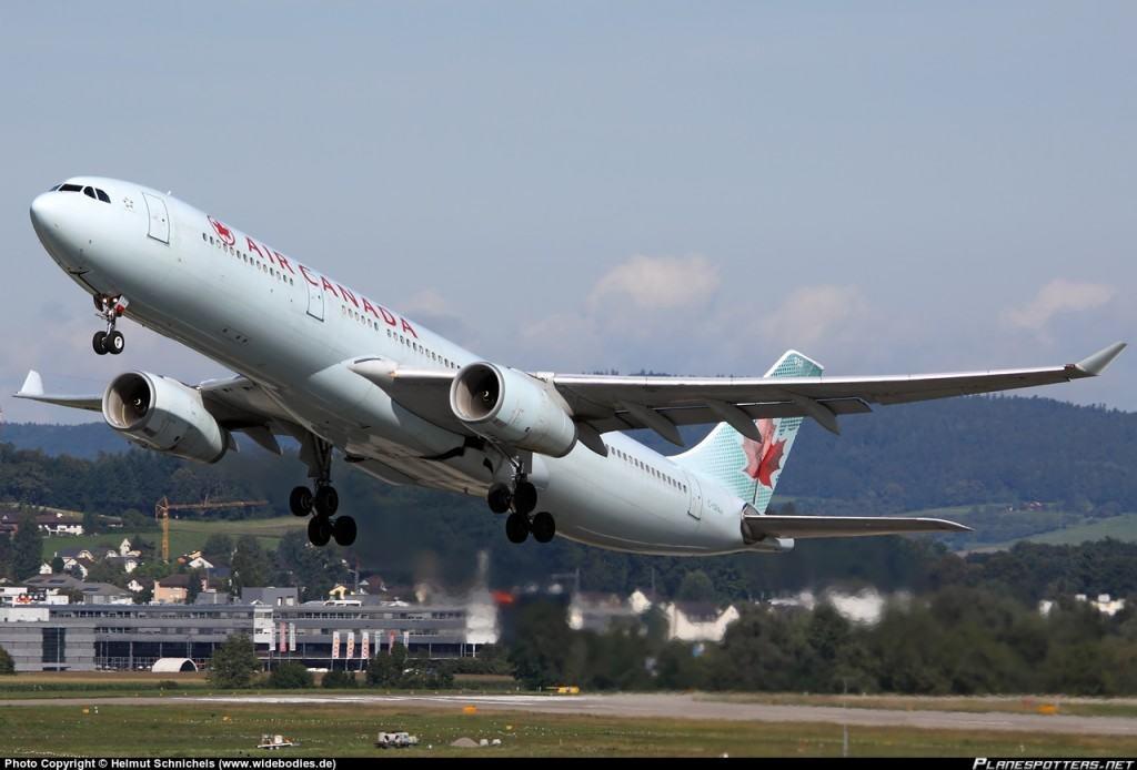 C-GFAH-Air-Canada-Airbus-A330-300_PlanespottersNet_506945