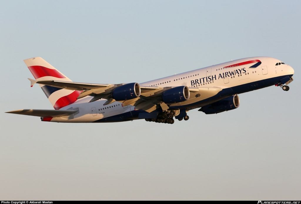 G-XLEH-British-Airways-Airbus-A380-800_PlanespottersNet_630581