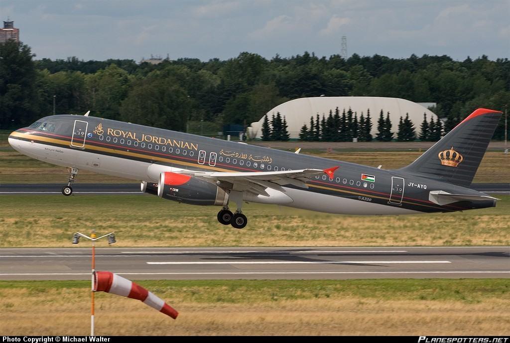 JY-AYQ-Royal-Jordanian-Airbus-A320-200_PlanespottersNet_205908