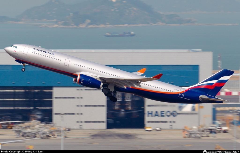 VQ-BMX-Aeroflot-Russian-Airlines-Airbus-A330-300_PlanespottersNet_533403