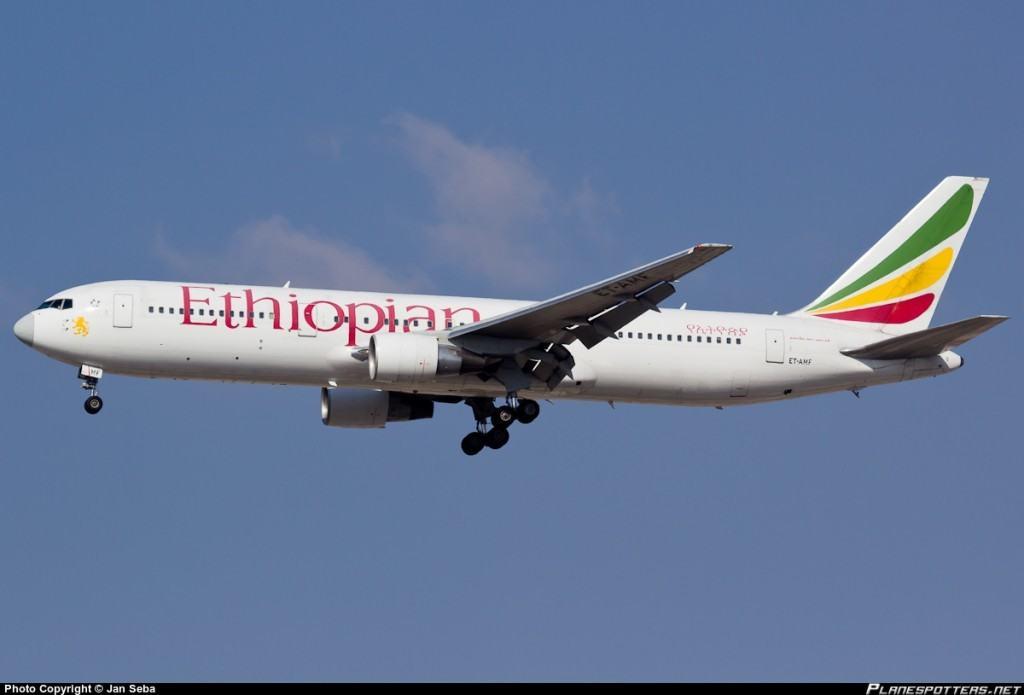 et-amf-ethiopian-airlines-boeing-767-3bger_PlanespottersNet_652403