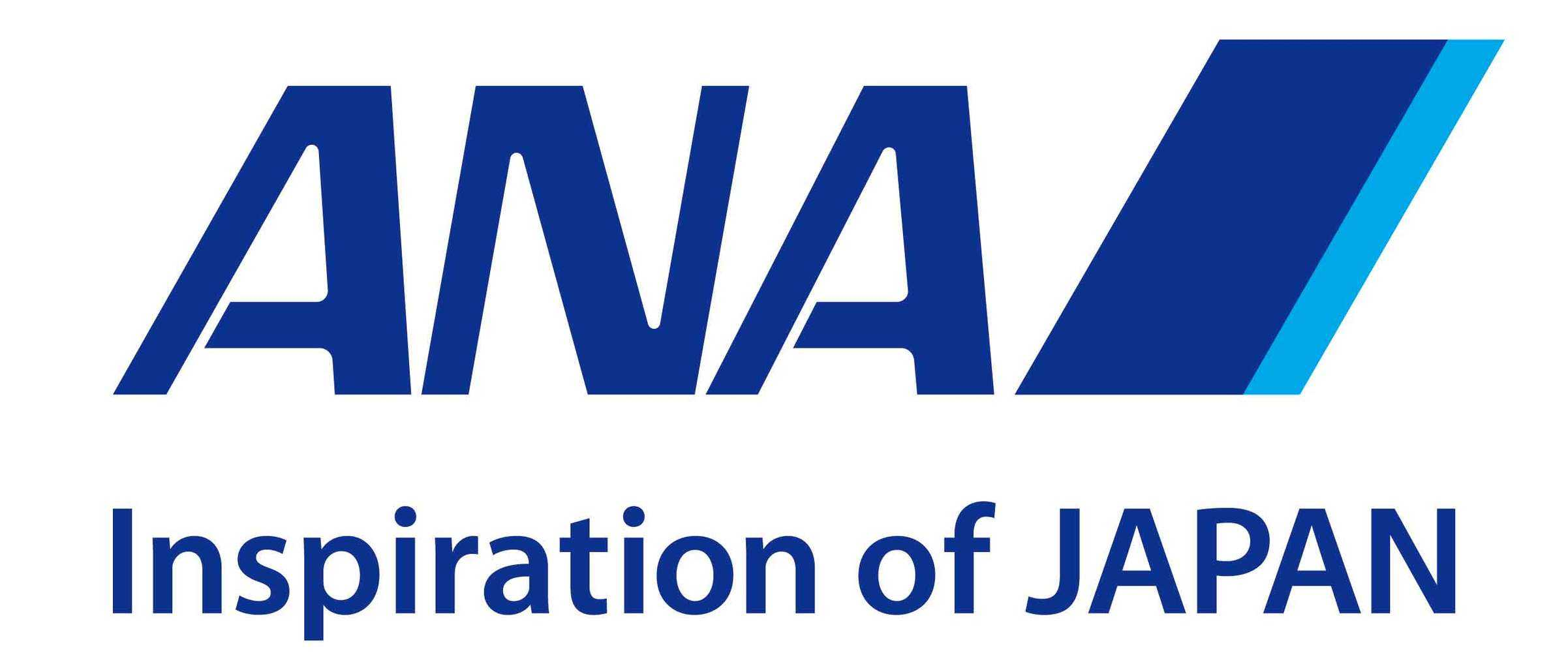 ANA All Nippon Airways confirms A380 order
