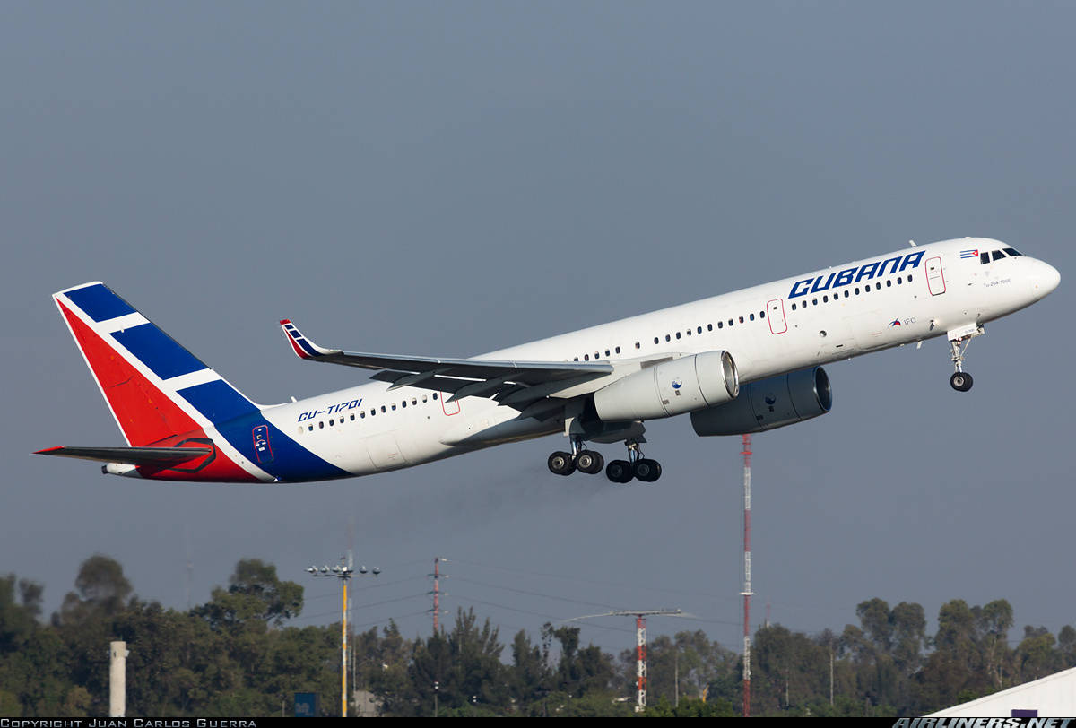Up to 110 daily Cuba-US flights