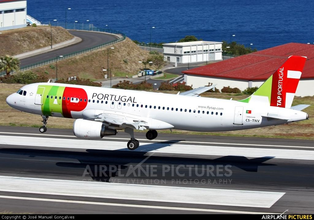 TAP Portugal goes back to being Government owned