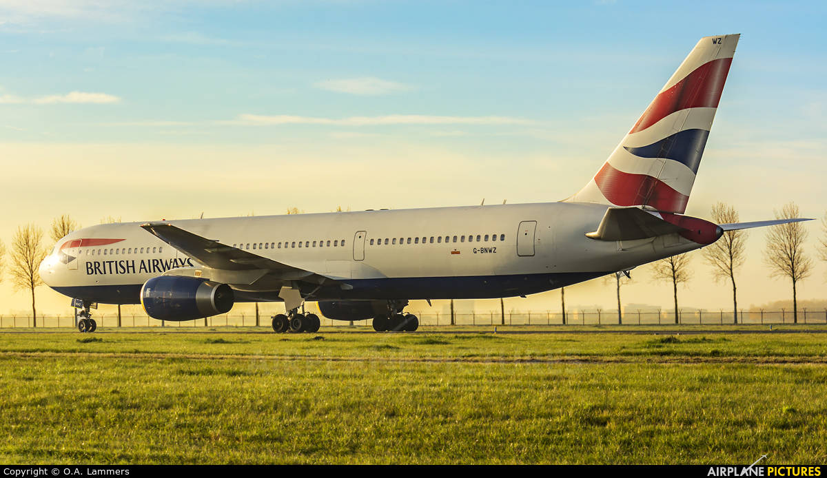 British Airways to no longer accept Unaccompanied Minors