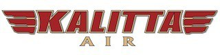 Kalitta Air to diversify fleet with Boeing 767F