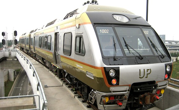Union Pearson Express tickets to go under 20$