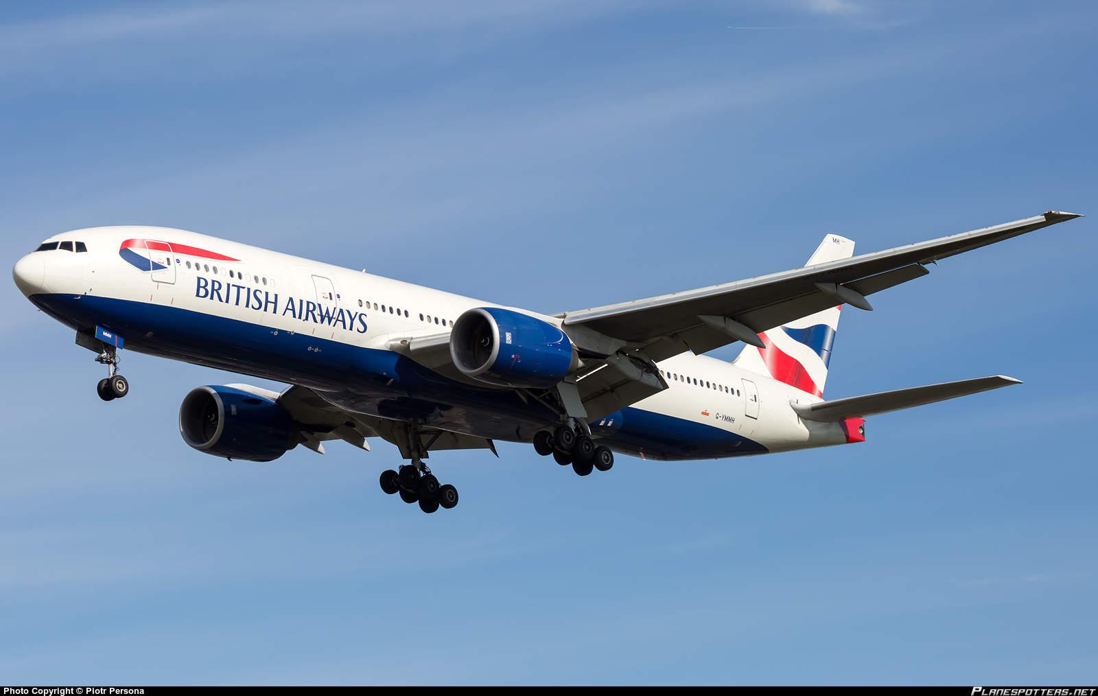 g-ymmh-british-airways-boeing-777-236er_PlanespottersNet_656087