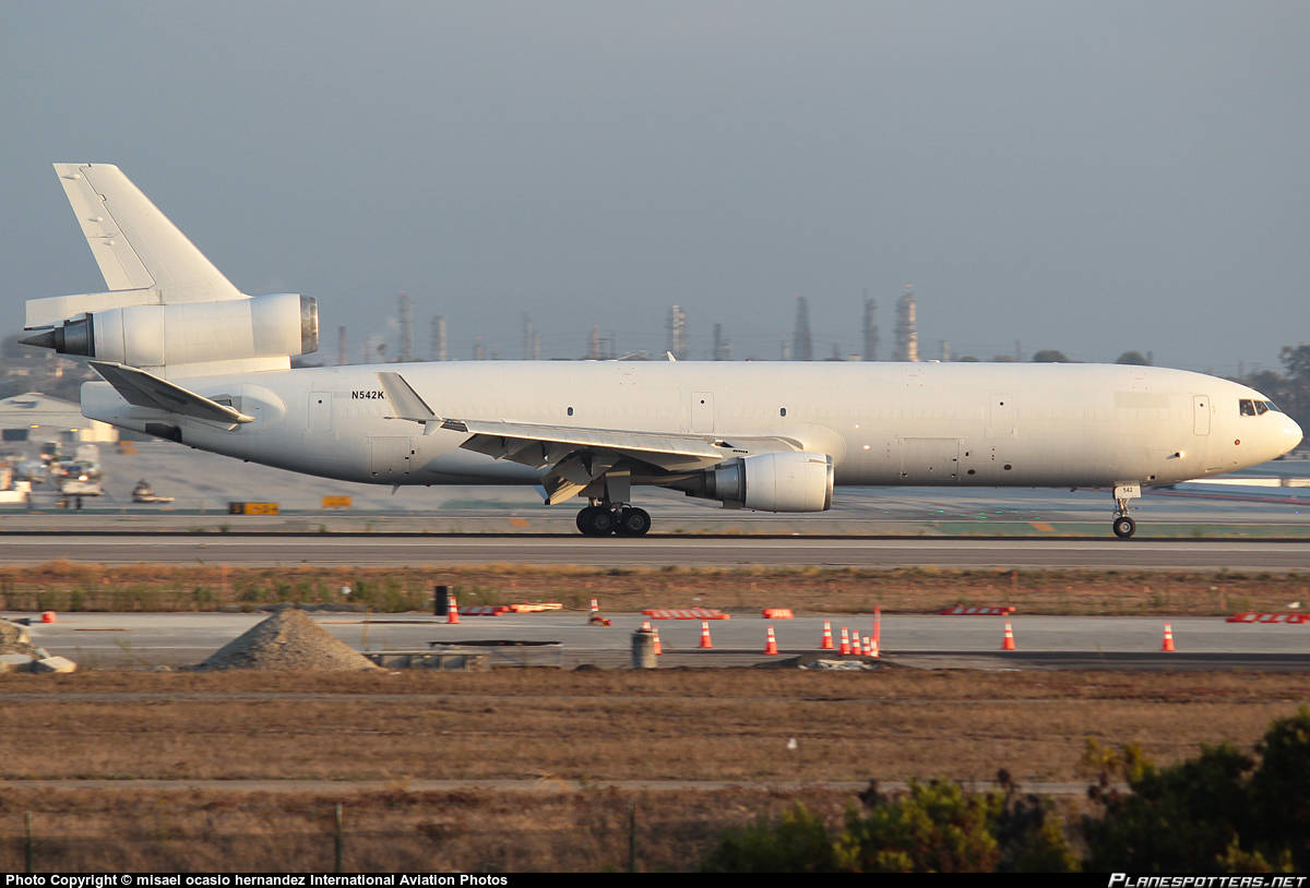 Western Global Airlines plane impounded by the CAAZ because of body and millions of Rands onboard