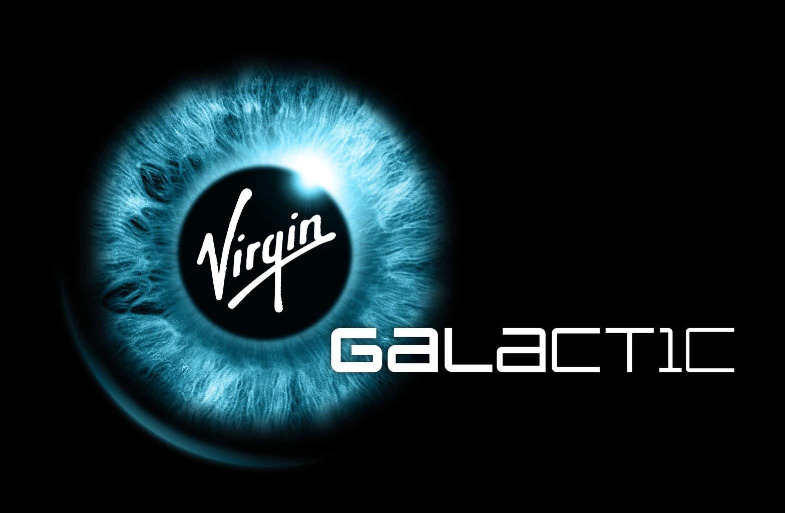 Virgin Galactic reveals new SpaceShipTwo