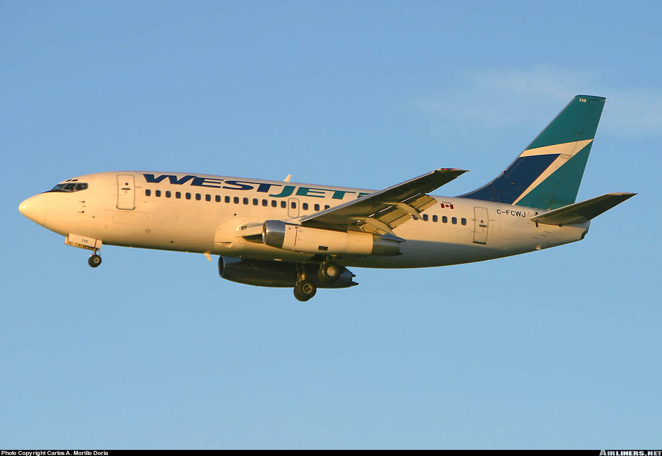 WestJet CEO responds to Sexual Assault claims