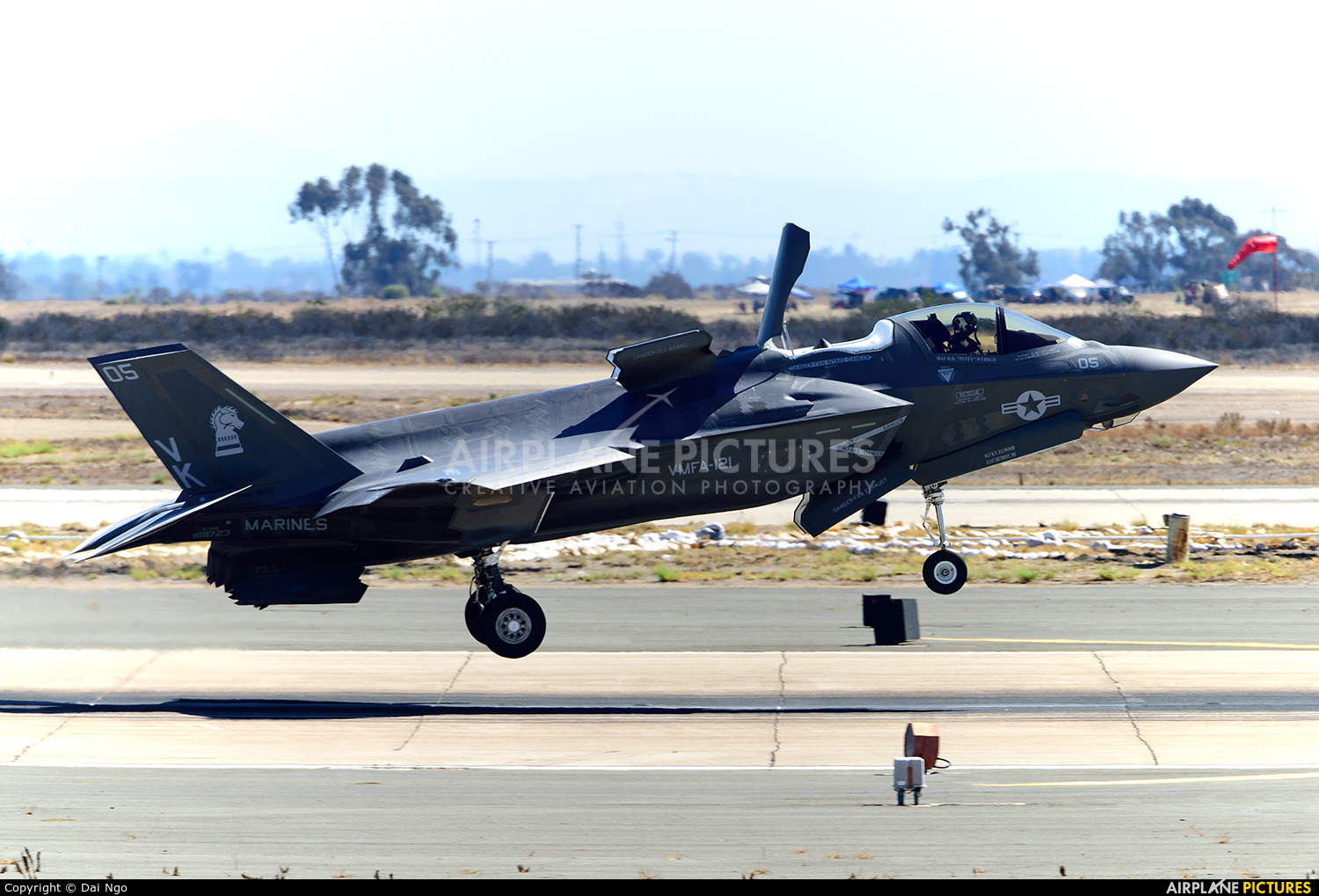 F-35 prices keeps on rising