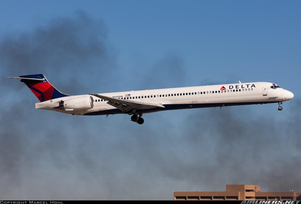 ATC nearly cause massive crash at Hartsfield–Jackson Atlanta Intl