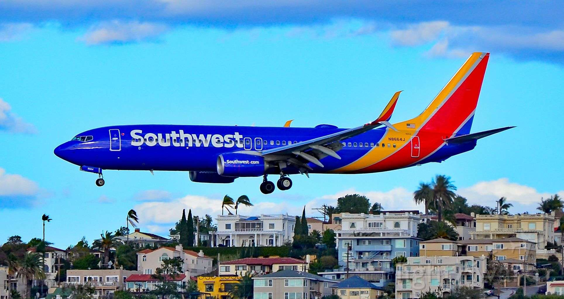 Muslim woman removed from Southwest Airlines flight