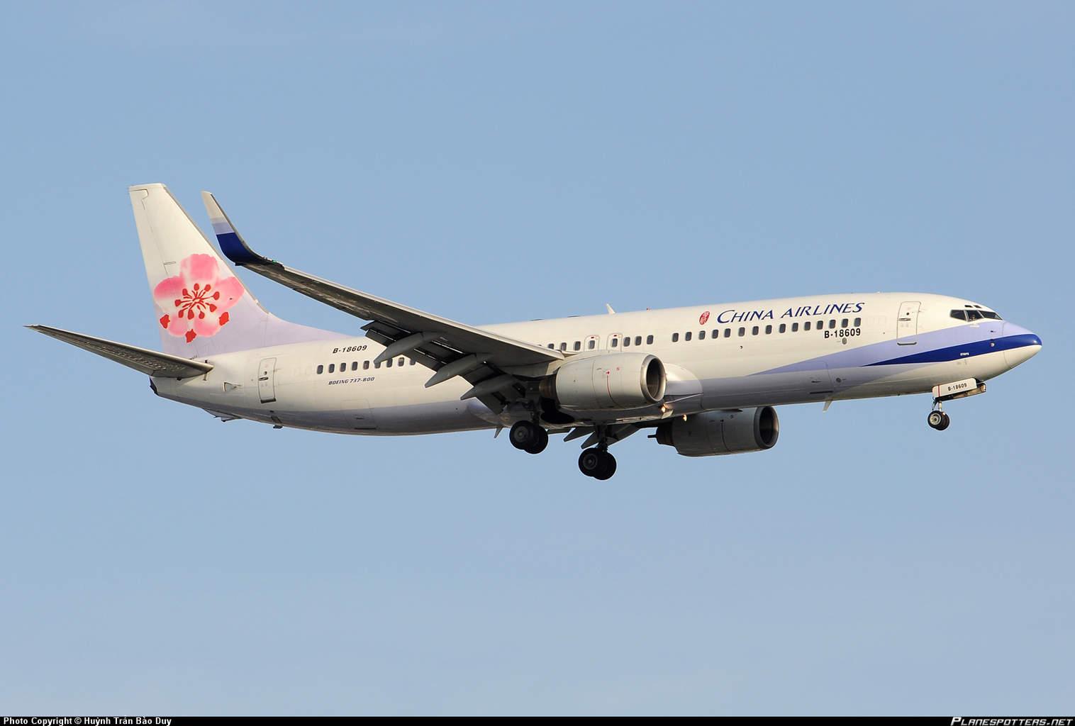 CI-25 has loss of cabin pressure