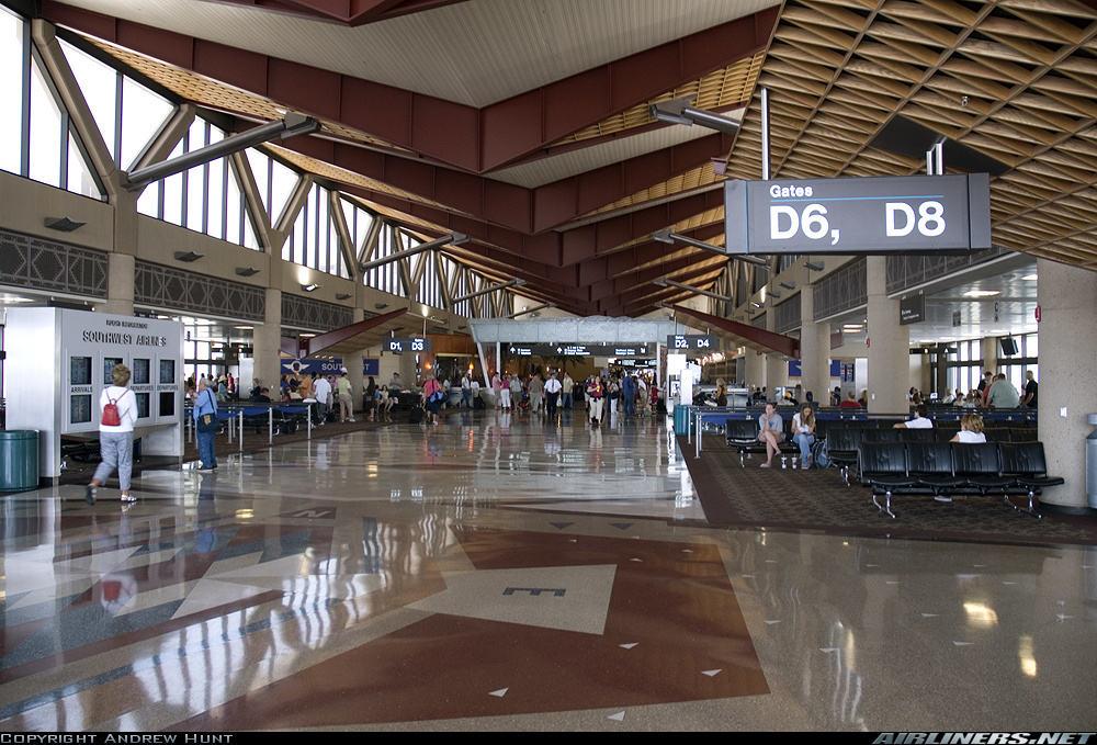 TSA warns of longer waits despite funds