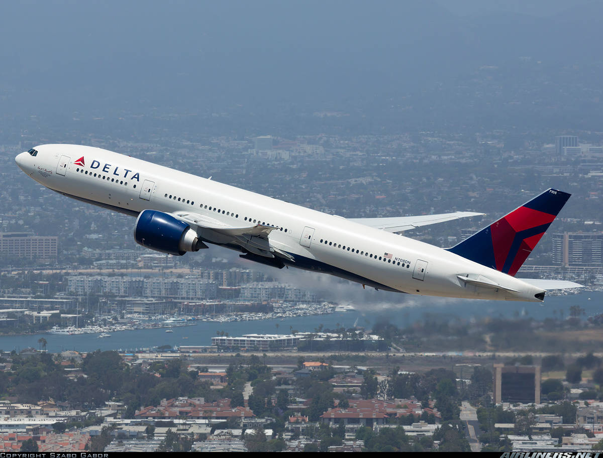 Delta Air Lines confirms new Premium Economy product