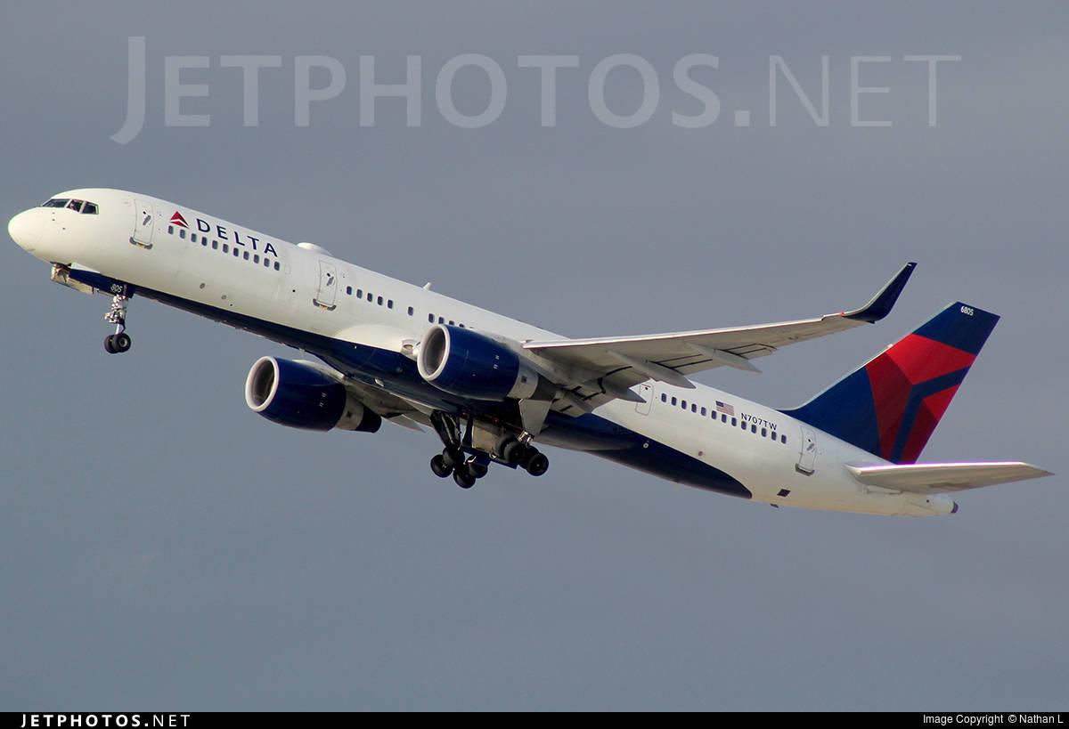 Delta Air Lines launches inaugural Raleigh-Paris flight