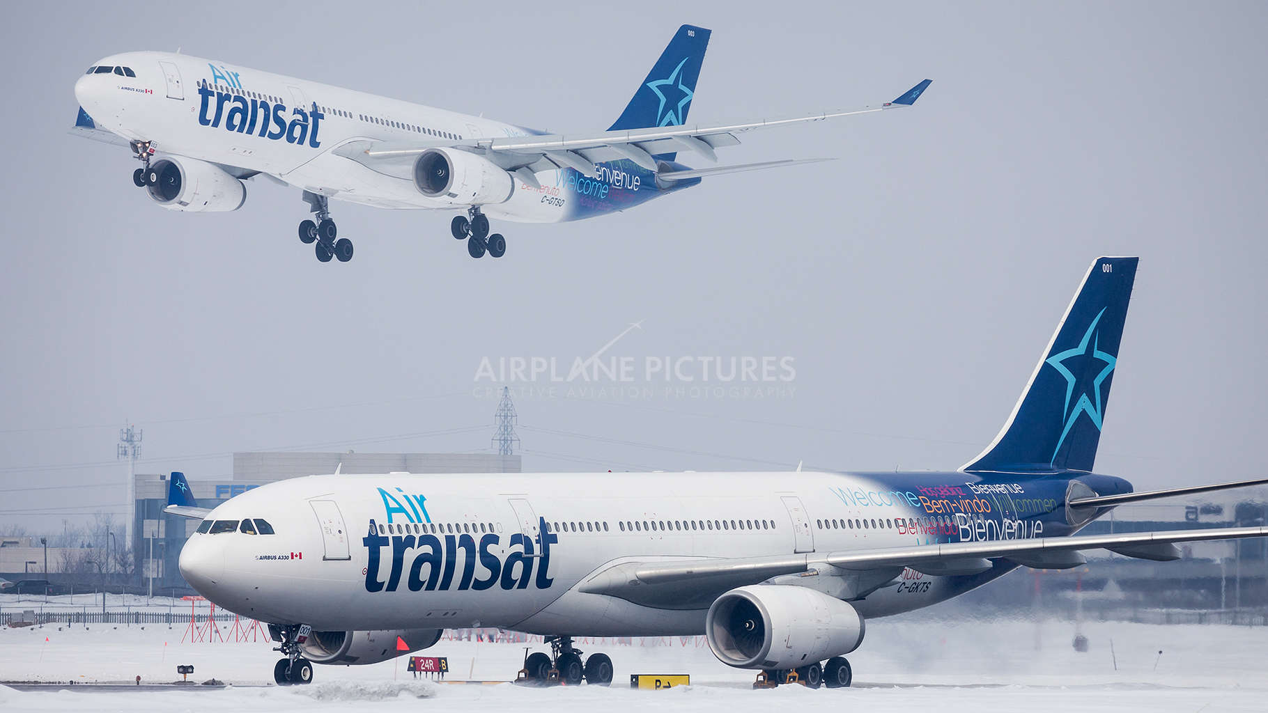 TUI to purchase French and Greek tour businesses from Transat