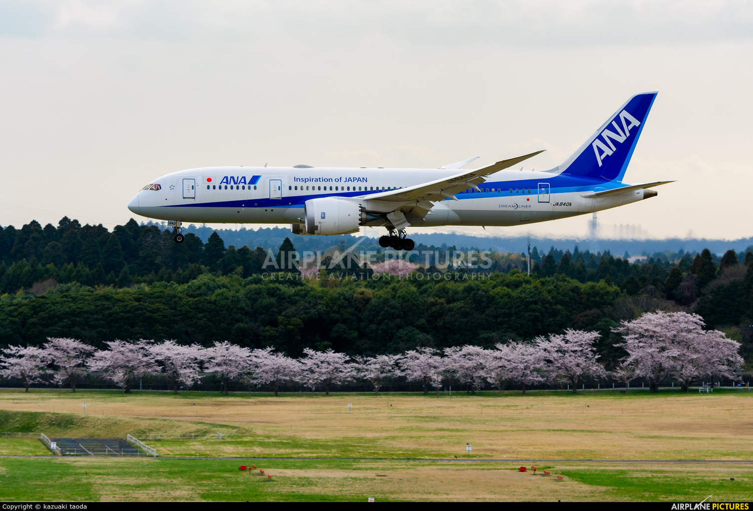ANA All Nippon Airways launches Tokyo Haneda-New York, Chicago and Mexico City