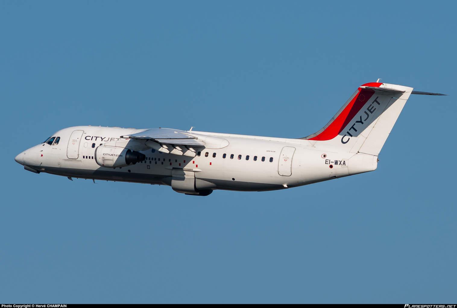 ei-wxa-cityjet-british-aerospace-avro-rj85_PlanespottersNet_633543