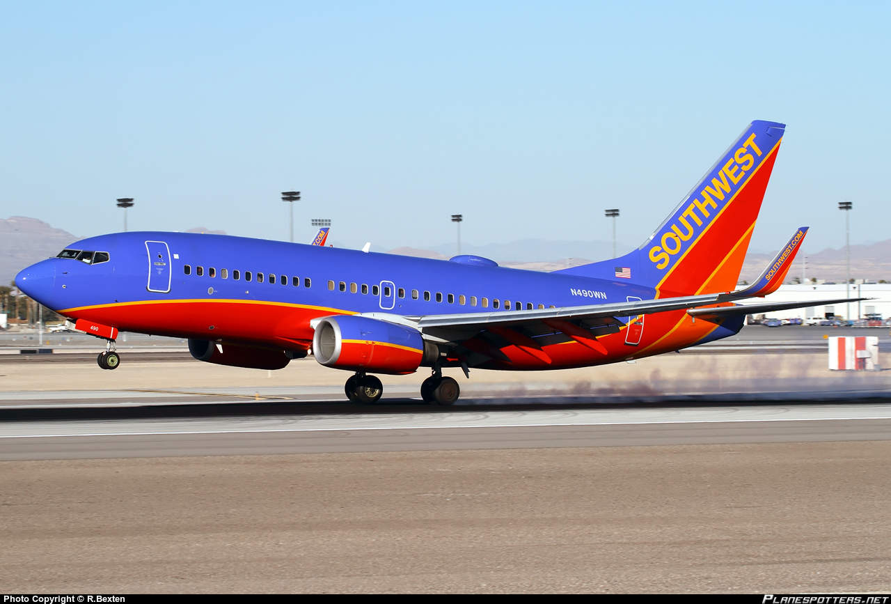 n490wn-southwest-airlines-boeing-737-7h4wl_PlanespottersNet_514771