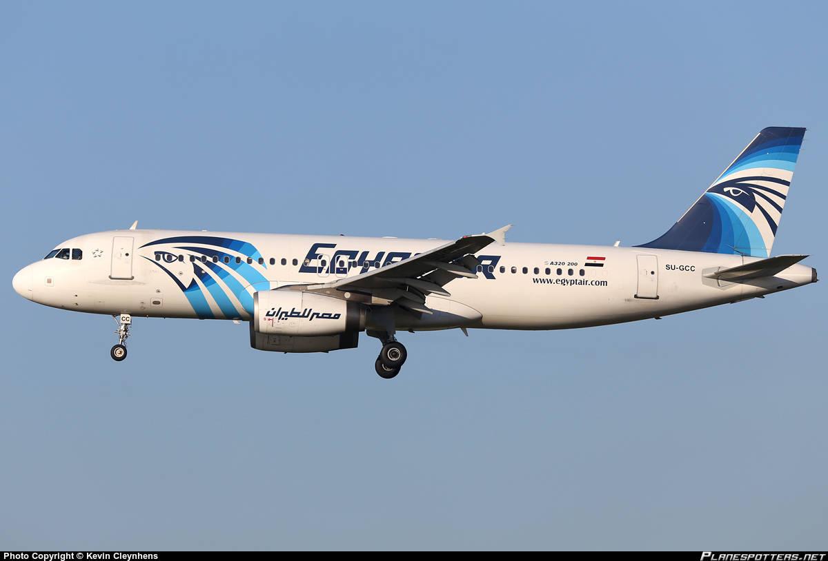 su-gcc-egyptair-airbus-a320-232_PlanespottersNet_561959