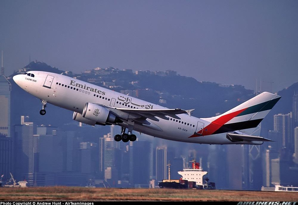 """Emirates CEO: """"Airlines face end of 'good old days'"""""""