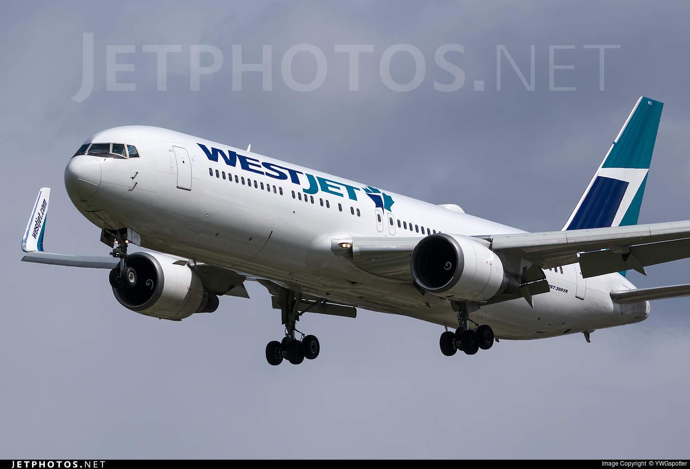 Passengers surprised by lack of free meal on Trans-Atlantic WestJet flight