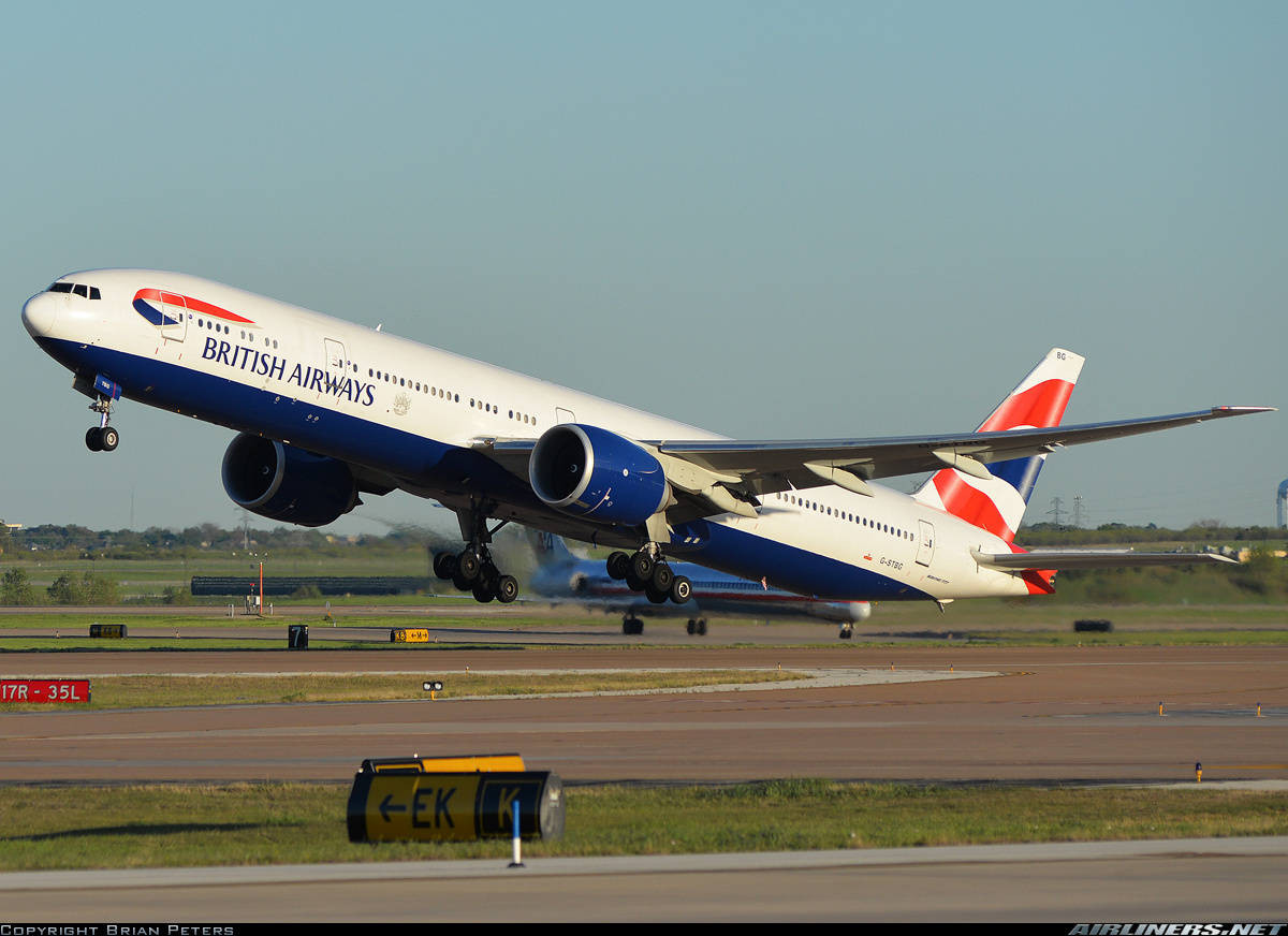Brexit: how will it affect airlines?