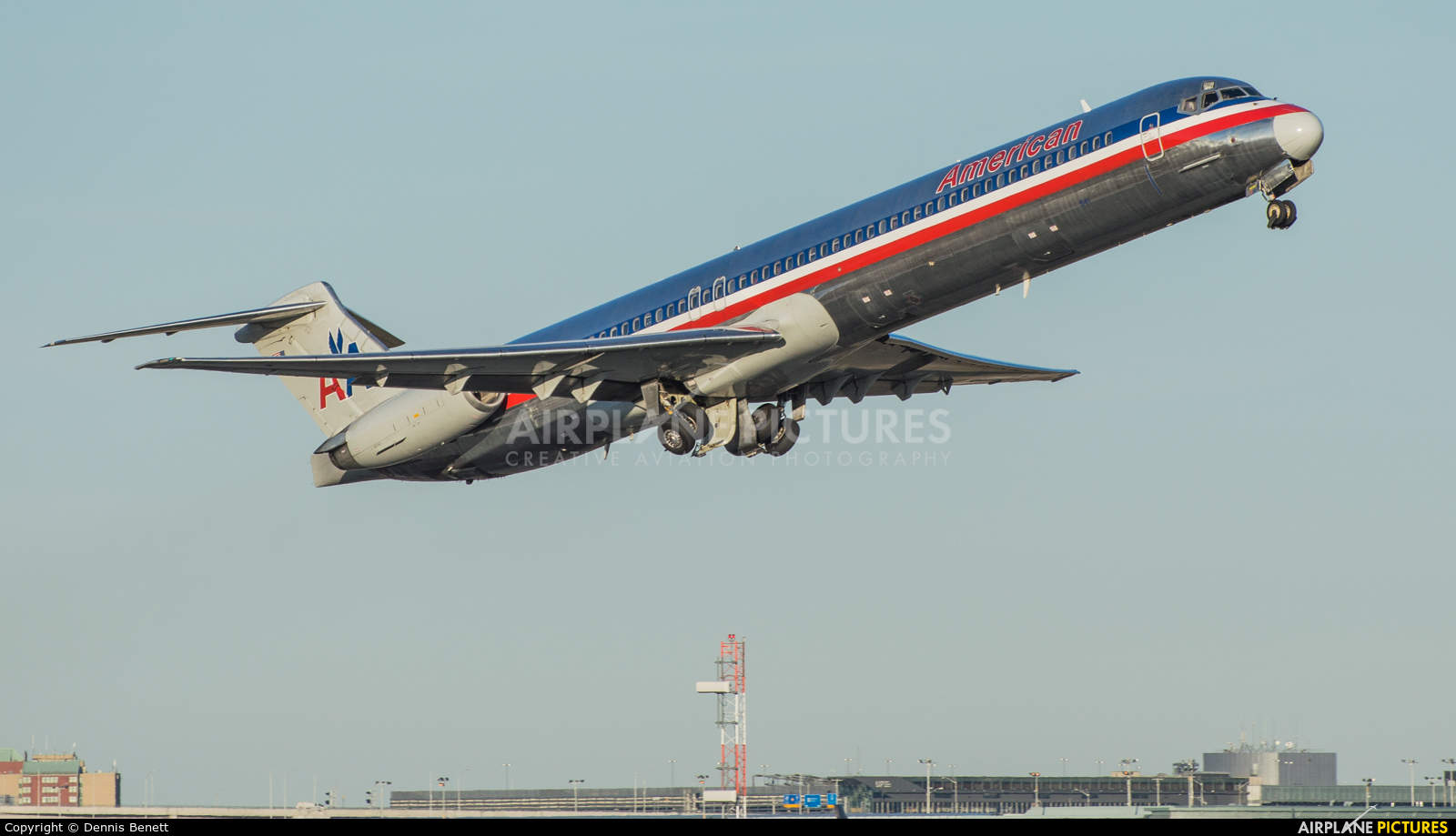13 Years old teen groped on American Airlines flight