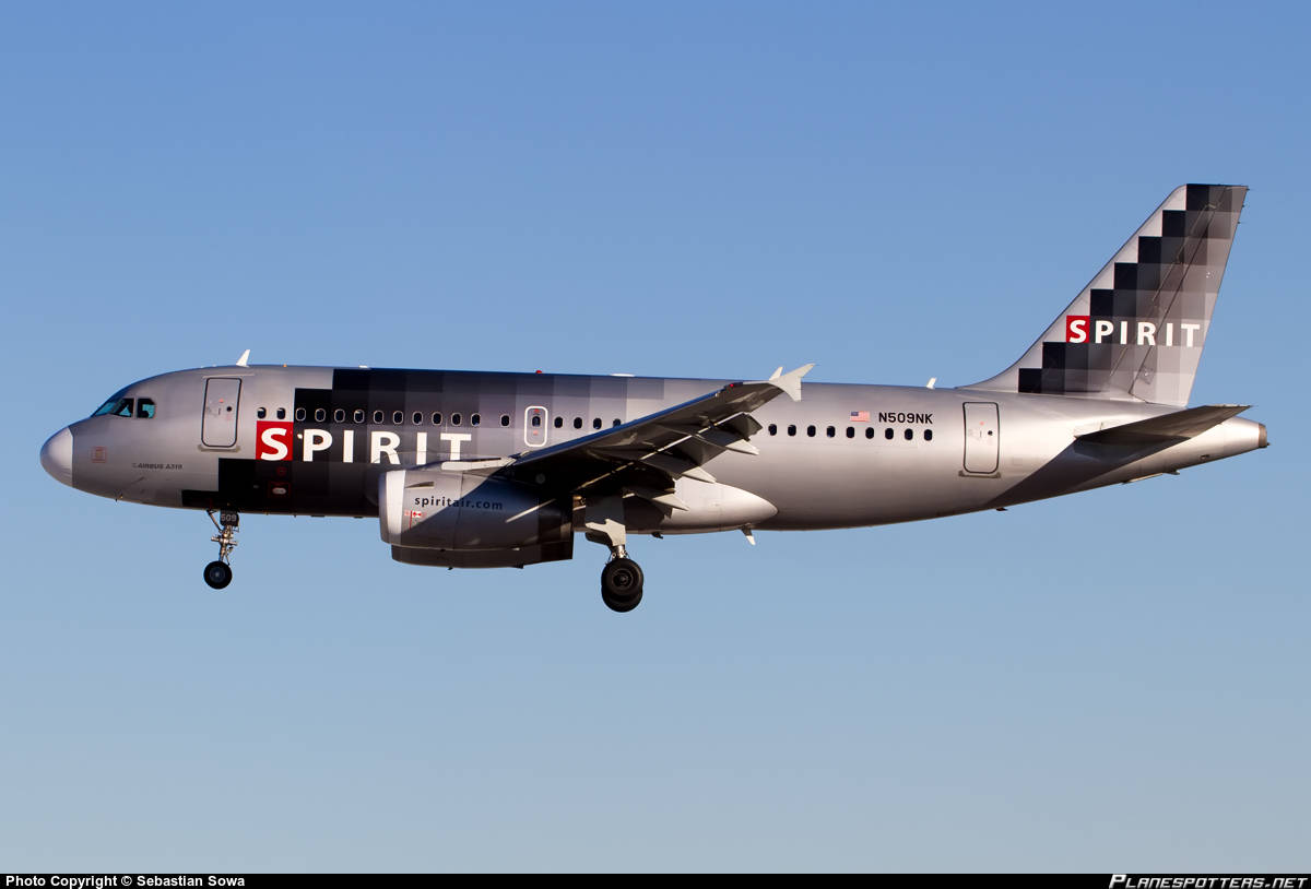 n509nk-spirit-airlines-airbus-a319-132_PlanespottersNet_578449