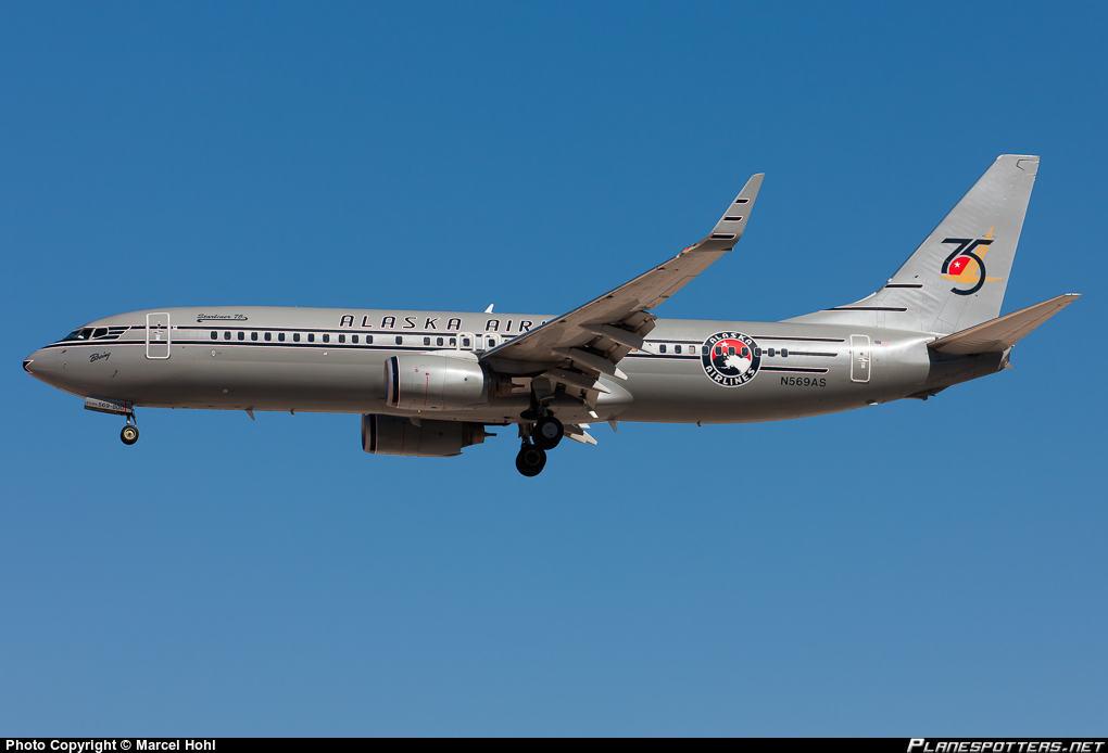 n569as-alaska-airlines-boeing-737-890wl_PlanespottersNet_518725