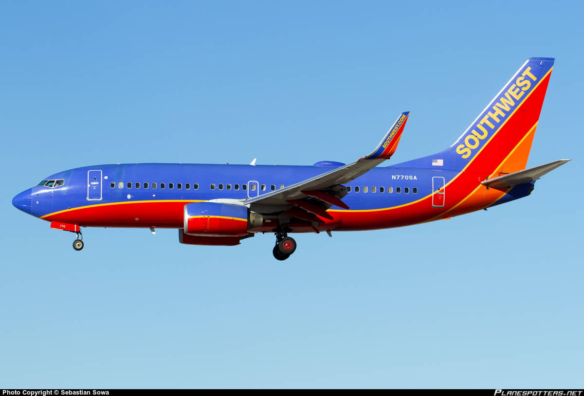 n770sa-southwest-airlines-boeing-737-7h4wl_PlanespottersNet_645729