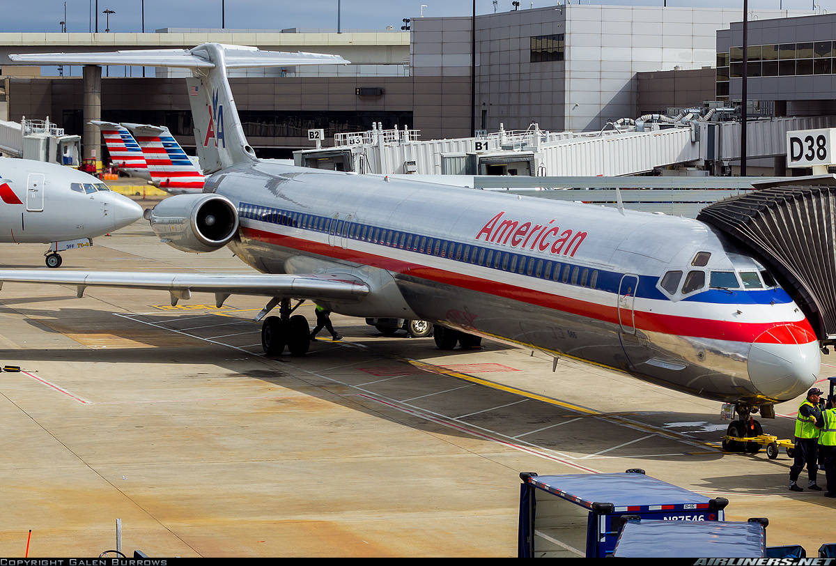 Muslim passenger removed from American Airlines because Flight Attendant felt uncomfortable