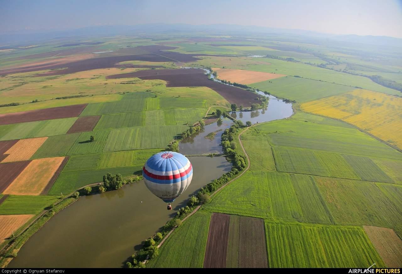16 people perish in Hot Air Balloon crash in Texas