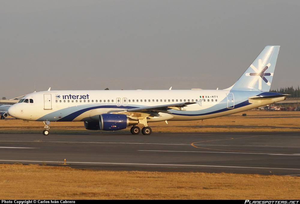 xa-mty-interjet-airbus-a320-214_PlanespottersNet_165399
