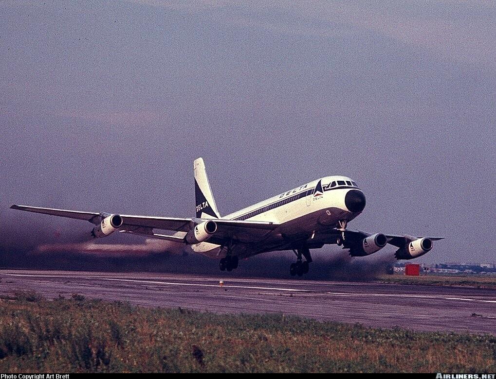 The future in plane desgins…