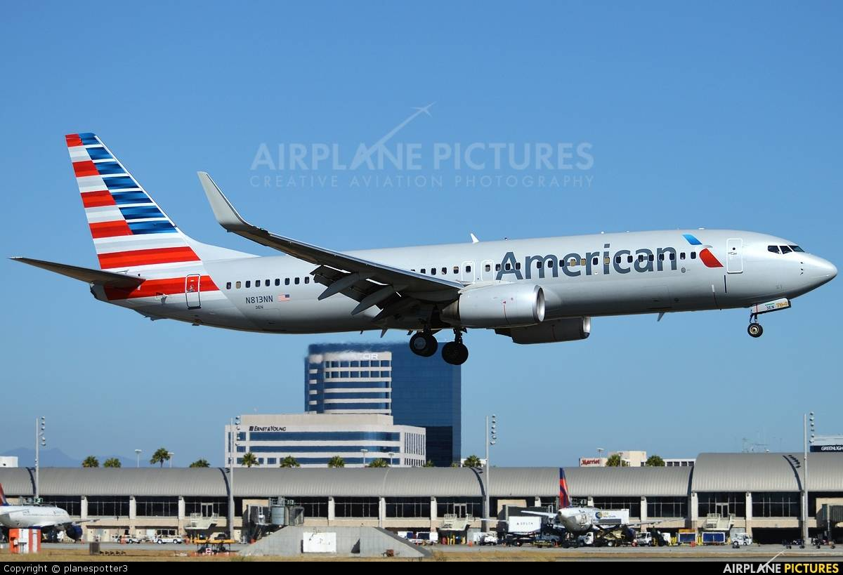 American Airlines to offer free Premium IFE