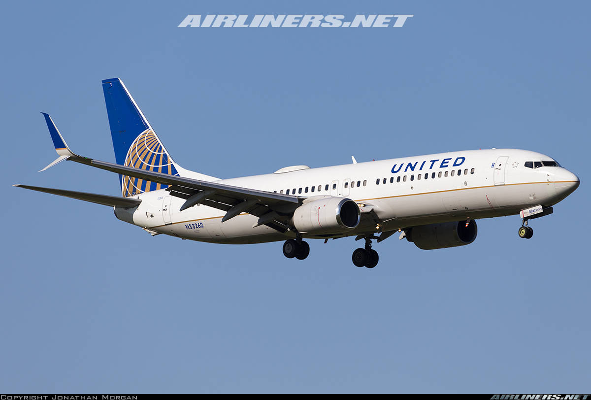 F/As at United Airlines agree on new contract