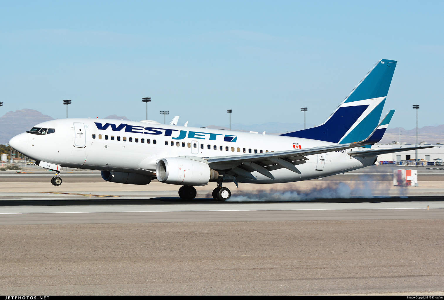 """non-credible"" threat forces WestJet flight to divert to Thunder Bay"