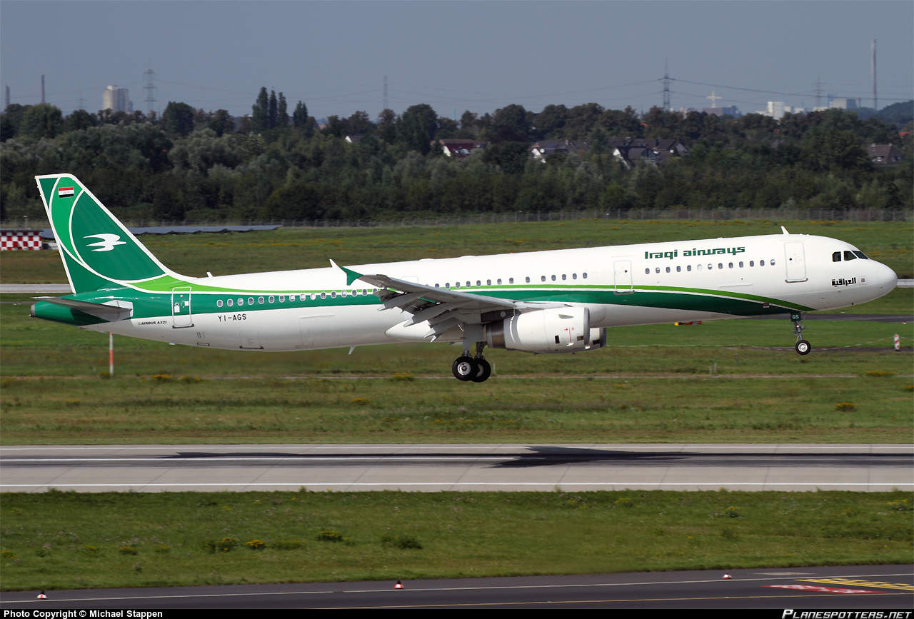 yi-ags-iraqi-airways-airbus-a321-231_PlanespottersNet_510843