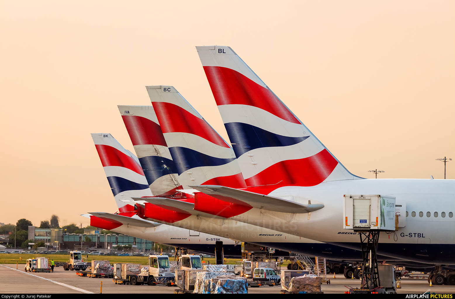 """British Airways switches to """"buy onboard"""" for intra-Europe flights"""