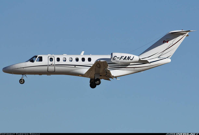 Jim Prentice, former PM of Alberta, dies in plane crash