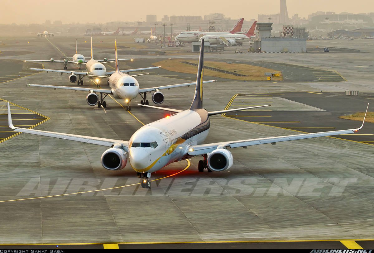IATA predicts India to be third largest market by 2026