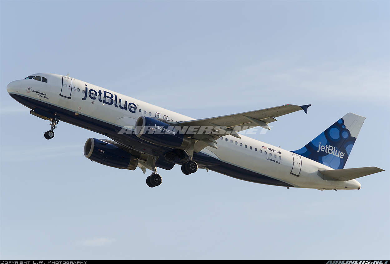Parents sue jetBlue for swapping kids by accident