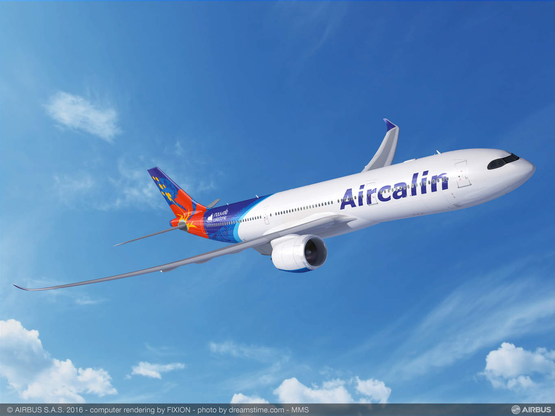 a330-900_aircalin