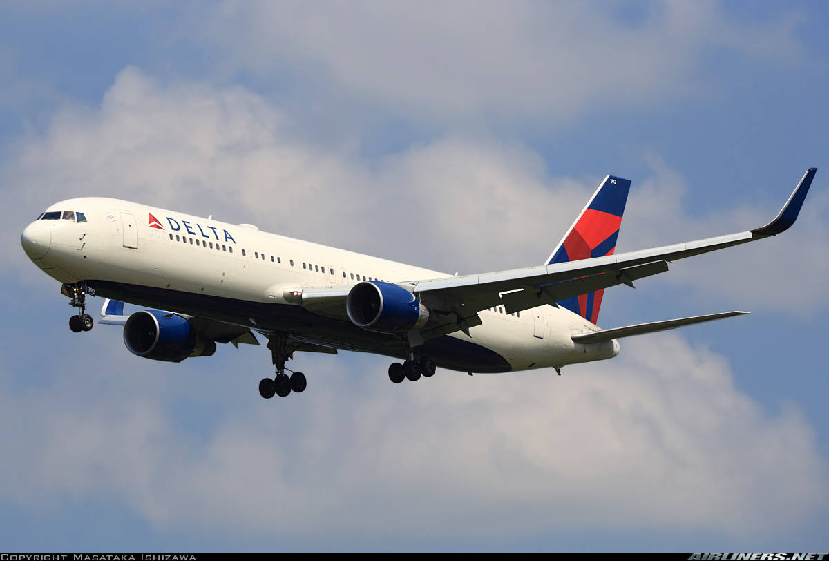 Delta AIr Lines is testing complementary meals on Trans-Continental flights